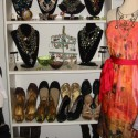 Closet Makeover: Unsightly to Unbelievable (Part 4)