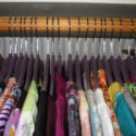 Closet Makeover: Frantic to Functional (Part 2)