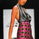 TV Segment: How To Mix Prints