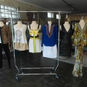 TV Segment: 7 Signs Of Quality Clothing
