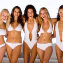 TV Segment: How To Pick A Flattering Bathing Suit