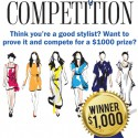 Event: Houston's Best Stylist Competition™