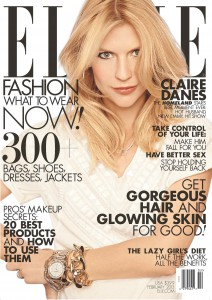 ELLE-Feb-13-Cover