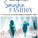Fashion Show: Smashin' Fashion™