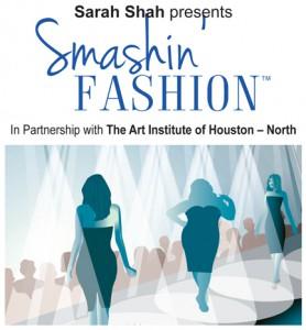 Smashin Fashion Graphic