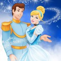 Workshop: Unleash Your Prince Charming