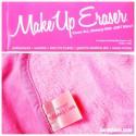 Product: Magic Makeup Eraser