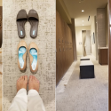 Spa of the Month – The Spa at the Post Oak Hotel