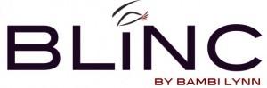 blinc-by-bambi-lynn
