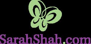 creator-logo-sarahshah