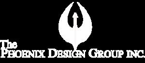 event-contruction-sponsor-phoenix-designs