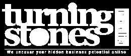 sponsor-turningstonesmedia-webdesign-interactiveprogram