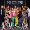 Fashion Star: Rising Stars