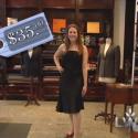 TV Segment: Tailoring – Minor Changes Make Major Improvements