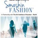 Fashion Show: Smashin' Fashion™