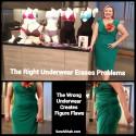 TV Segment: 7 Deadly Underwear Sins