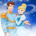 Workshop: Unleash Your Prince Charming
